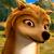 :iconactualalphakatewolf:
