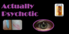 :iconactuallypsychotic: