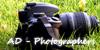 :iconad-photographers: