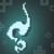 :iconadactylus: