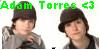 :iconadam-torres-fanclub: