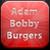 :iconadambobbyburgers: