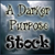 :iconadarkerpurpose-stock: