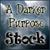 :iconadarkerpurpose-stock: