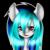 :iconadawolfyx3: