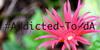 :iconaddicted-to-da: