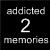 :iconaddicted-to-memories: