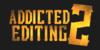 :iconaddicted2editing: