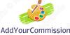 :iconaddyourcommission:
