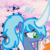 :iconadela-dash: