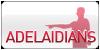 :iconadelaidians: