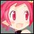:iconadells-sister-hanako: