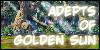 :iconadepts-of-golden-sun: