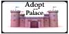 :iconadopt--palace:
