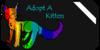 :iconadopt-a-kitten: