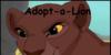 :iconadopt-a-lion: