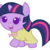 :iconadopt-a-pony-today:
