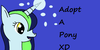 :iconadopt-a-pony-xd: