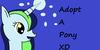 :iconadopt-a-pony-xd: