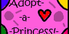 :iconadopt-a-princess: