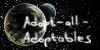 :iconadopt-all-adoptables: