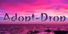 :iconadopt-drop: