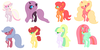 :iconadopt-for-anypony: