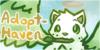 :iconadopt-haven: