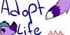:iconadopt-life:
