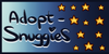 :iconadopt-snuggies:
