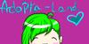 :iconadopta-land: