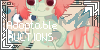 :iconadoptable-auctions:
