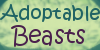 :iconadoptable-beasts: