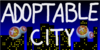 :iconadoptable-city: