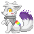 :iconadoptable-enchanter: