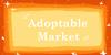 :iconadoptable-market: