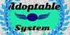 :iconadoptable-system: