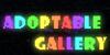 :iconadoptablegallery: