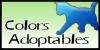 :iconadoptables-colors: