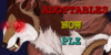 :iconadoptables-now: