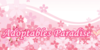 :iconadoptables-paradise: