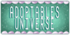 :iconadoptables-universe: