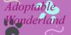 :iconadoptablewonderland:
