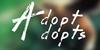 :iconadoptadopts: