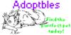 :iconadoptbles: