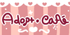 :iconadoptii-cafe: