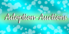 :iconadoption-auctions: