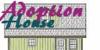 :iconadoption-house: