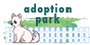 :iconadoption-park: