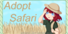:iconadoption-safari: